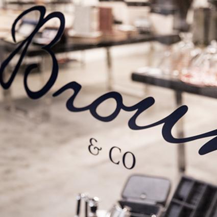 Brouk & Co.